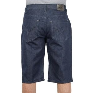 a6a041de38 Blacksmith Shorts - BLACKSMITH MEN'S DENIM SHORT